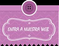 Entra a nuestra web