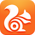 Uc Browser 9.7 Android