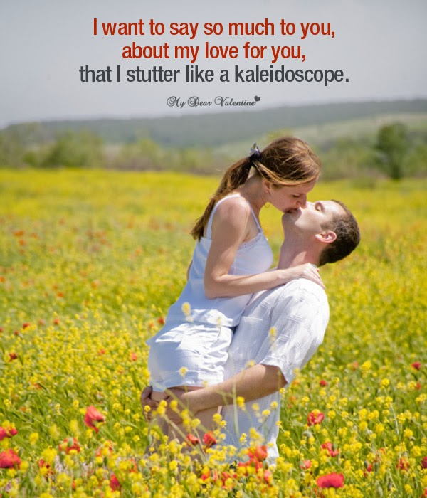 How Deep I Love You Picture Quotes - Best Shayari in Hindi urdu ...