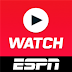 WatchESPN app now available for Windows Phone