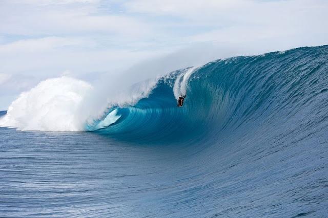 Foto: Surfer Magazine