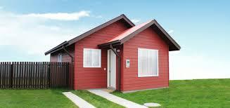 consideraciones para adquirir casa