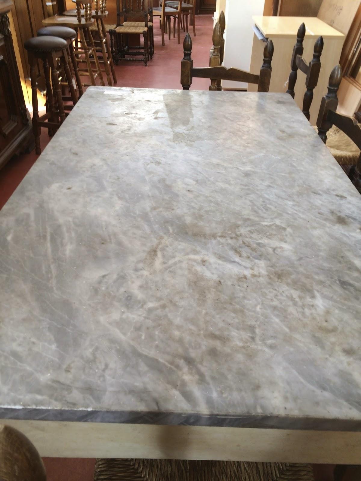Tavolo vecchio - Ingrosso bevande piano tavola ...