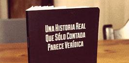 Mi primer librito: