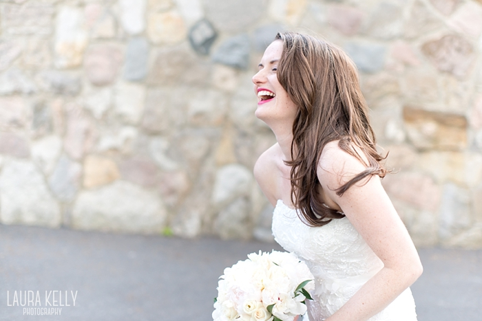 Laura kelly photography blog ottawa wedding and for Best wedding photos ever taken