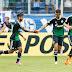 Caiçara celebra classificação do Schalke: 'Vamos continuar nessa pegada'