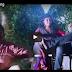 Video: Msanii wa India atumia BEAT ya nyimbo ya Dully Sykes katika wimbo wake