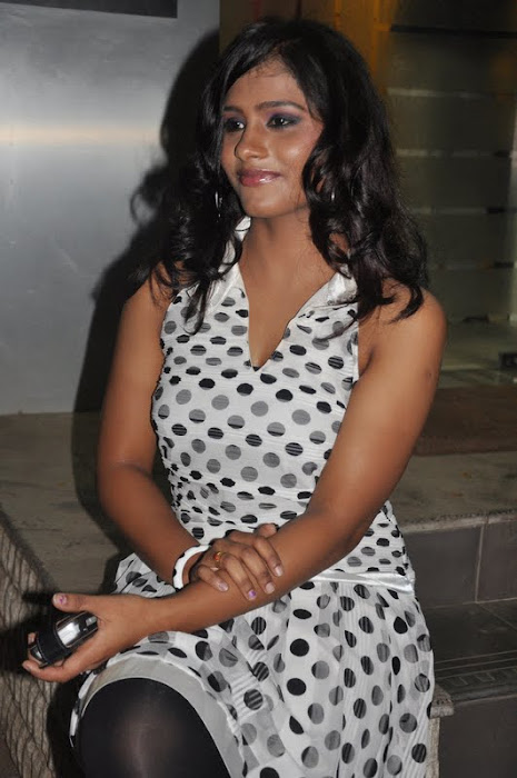 siniya at thalapulla audio launch