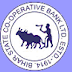 Bihar State Cooperative Bank Recruitment 2014 www.biharbank.bih.nic.in Apply Online for Assistant Posts
