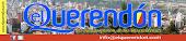 """Columnista Periódico """"EL QUERENDON"""" (Colombia)"""