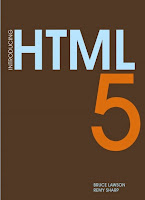 Introducing HTML5 Free book download