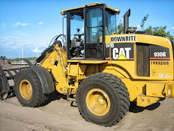 ORDER HEAVY DUTY EQUIPMENT FROM USA