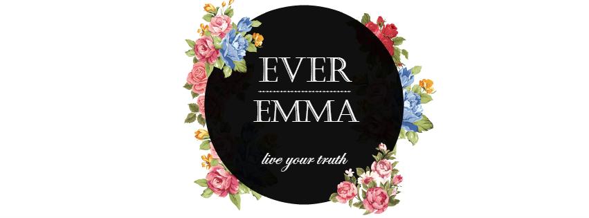 ever emma. . .