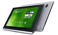 Acer Tablet Iconia A200