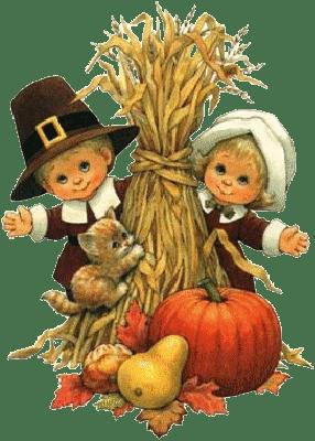 Vintage Halloween Decorations Pinterest