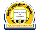 punjab universit bed result 2013