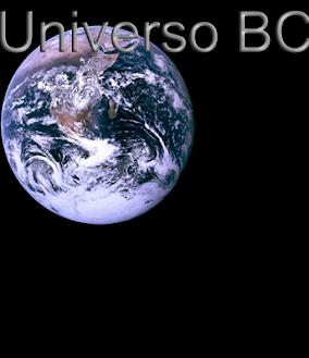Universo BC