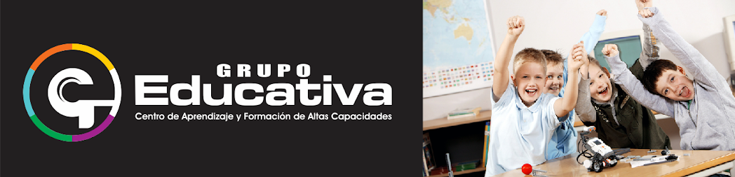 Grupo EDUCATIVA - Arequipa