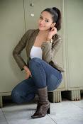 Sunita Rana Photos at Aa Aiduguru-thumbnail-20