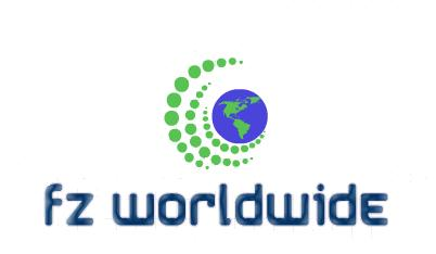 FZ WORLDWIDE