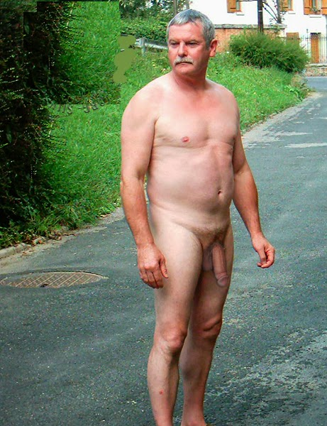 Chris briiks naked and nude