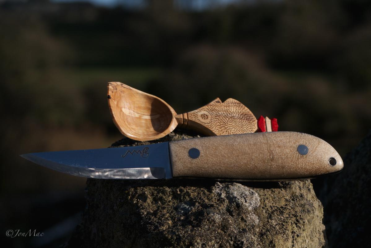spooncarving+kolrosing+sloyd+woodenspooncarving+bushcraftknife+bushcraft