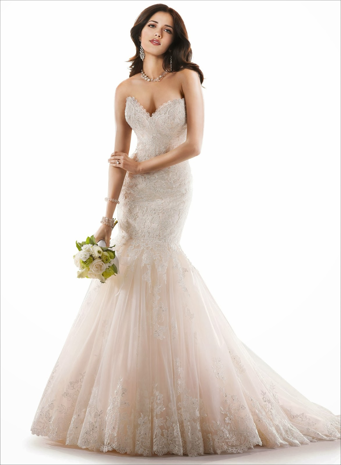 Wedding Dresses That Are Expensive 115