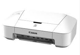 http://huzyheenim.blogspot.com/2014/06/canon-pixma-ip2840-driver-free-download.html