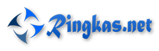 Ringkas.net