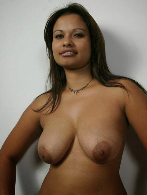naked busty indian porn stars