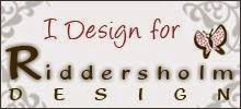 TIDLIGERE DESIGNER FOR