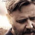 RUSSELL CROWE DIRECTS AND STARS IN THE WATER DIVINER