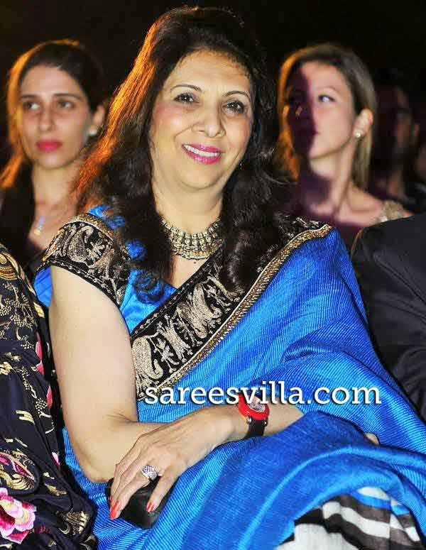 Indu Shahani