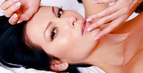 Crema lullage para manchas de acne