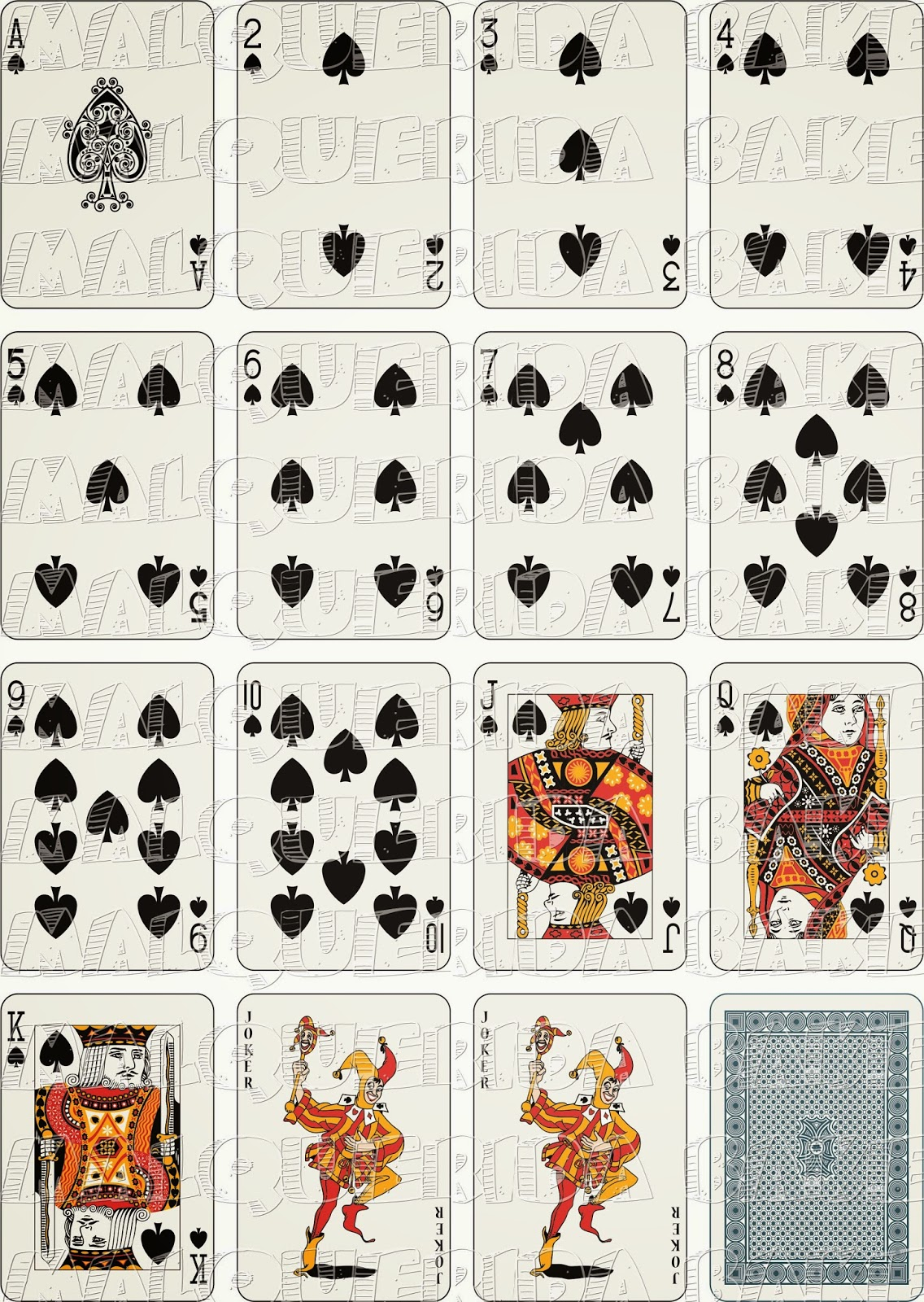 http://malqueridabakery.com/impresiones/988-poker-picas.html