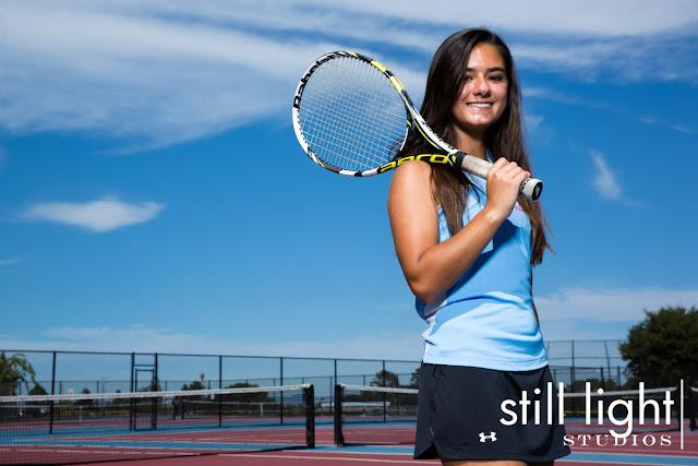 still light studios sports school photography bay area tennis