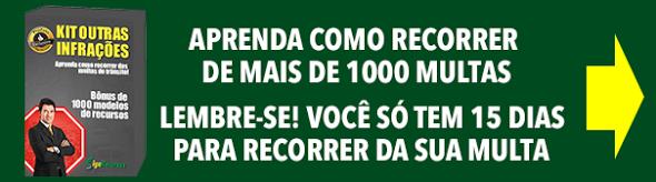 http://ww2.sigarecursos.com.br/kit-outras-infracoes/