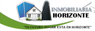 INMOBILIARIA HORIZONTE