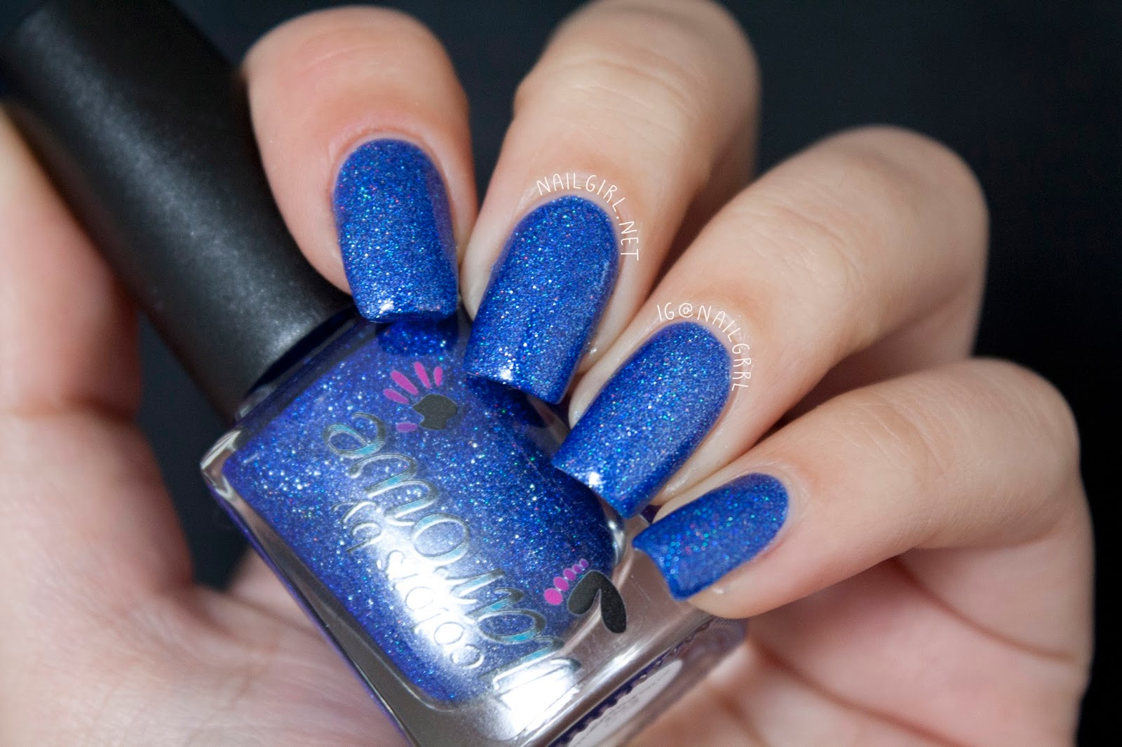 colors by llarowe independence day swatch
