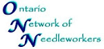 Ontario Network of Needleworkers
