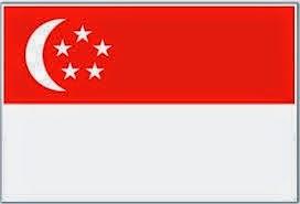 Free Ssh Singapore 24 Mei 2014