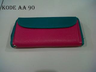 dompet wanita murah 35ribuan