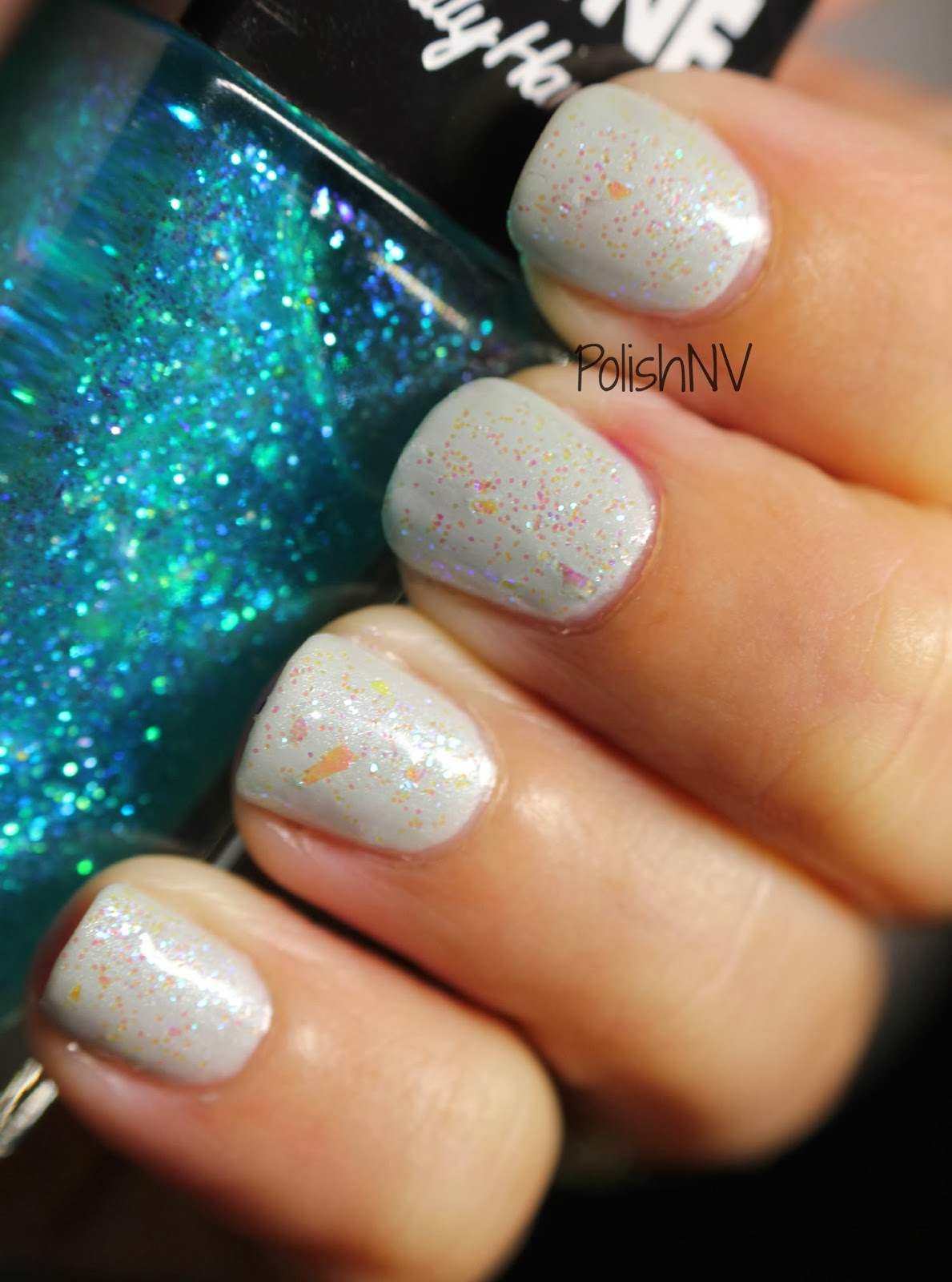 sally hansen triple shine