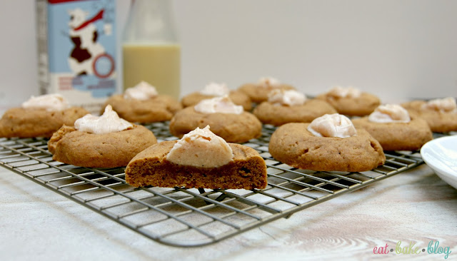 eggnog cookie recipe gingerbread cookie recipe shortbread cookie recipe
