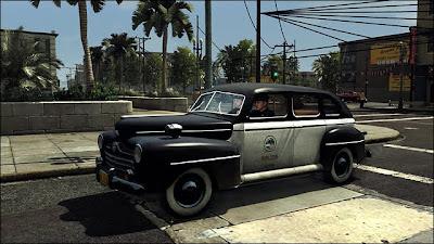 L. A. Noire (X-BOX360) 2011 baixar torrent grátis