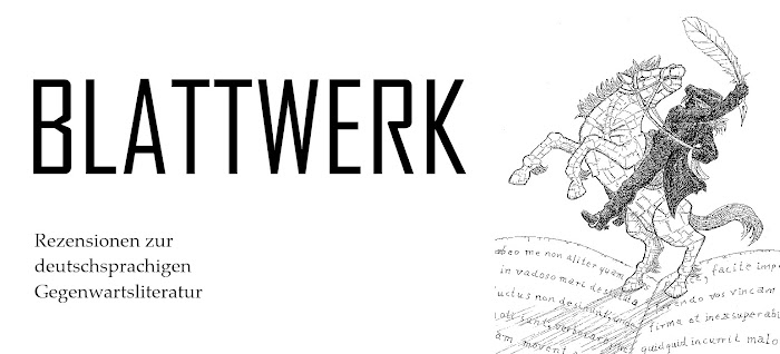Blattwerk
