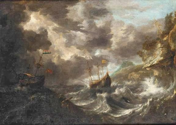 the tempest themes - the tempest has many themes including reconciliation and forgiveness however, while it is clear that the theme of forgiveness is the main theme of the play, what is .