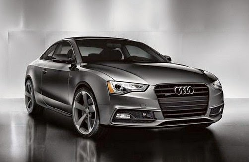2017 Audi A5 Release Date | New Car Release Dates, Images and Review