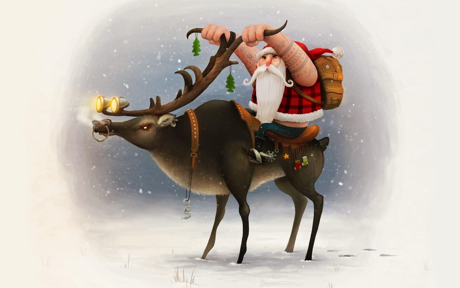 funny-Santa-claus-cartoon-images-for-kids.jpg