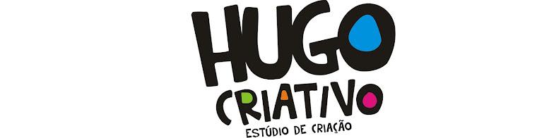 Hugo Criativo - Estúdio de criação